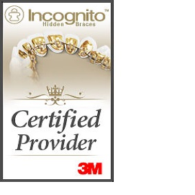 Webtag_Certified_Provider